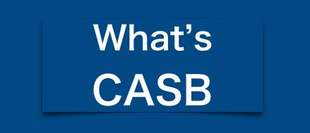 「CASB」とは?ガートナーが提唱するクラウド活用時代のセキュリティ対策